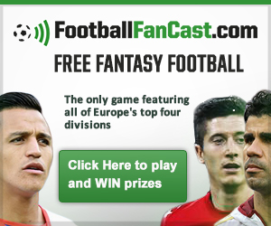 FFC Fantasy Football